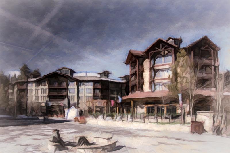 December 22 - The Village at Mammoth Lakes, CA.jpg