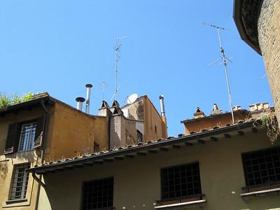 2009_07_09-12_Rome_Italy
