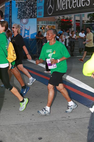 MB-Corp-Run-2013-Miami-_D0732-2480622874-O.jpg