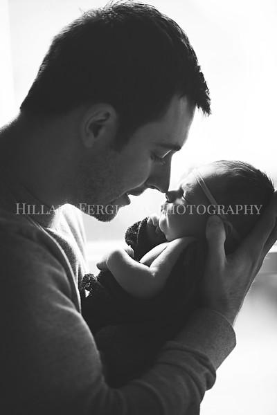 Hillary_Ferguson_Photography_Carlynn_Newborn152.jpg