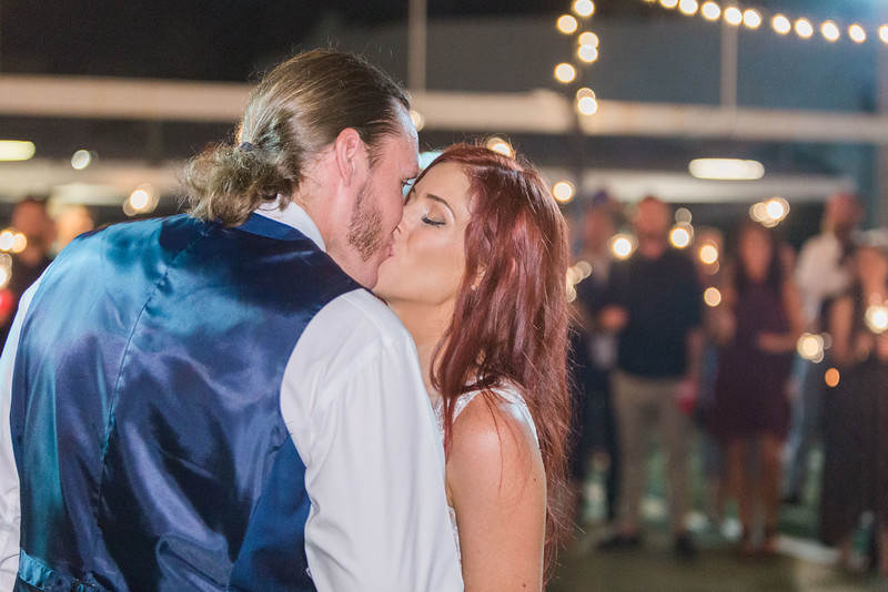 ELP1015 Tara &Phill St Pete Shuffleboard Club wedding reception 677.jpg