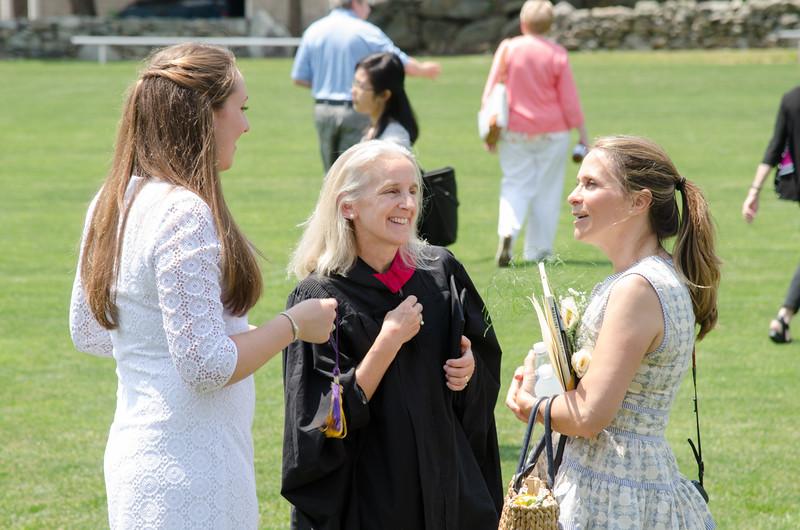Graduation2015_454.jpg