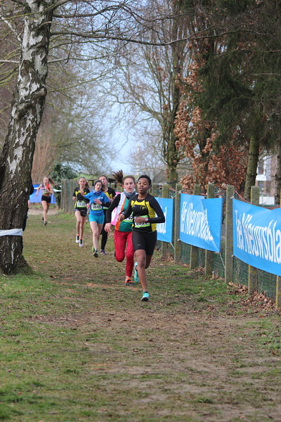 LottoCrossCup2020 (88).JPG
