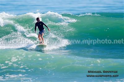 MONTAUK SURF, JOE C 09.24.17