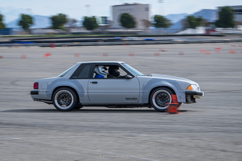 2019-11-30 calclub autox school-127.jpg