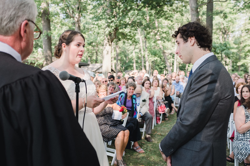 Elaine+Dan_Ceremony-195.jpg