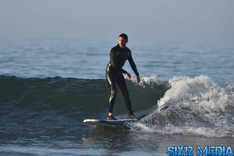 Surf Santa Monica-54.jpg