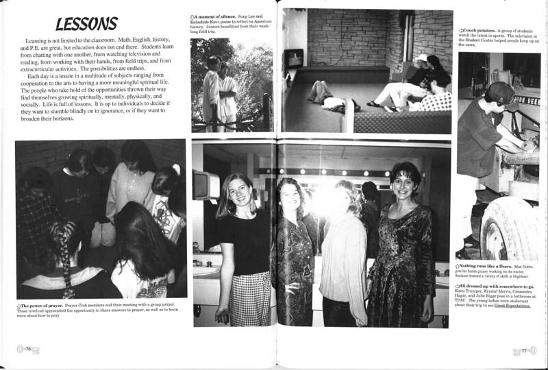 1996 ybook_Page_39.jpg
