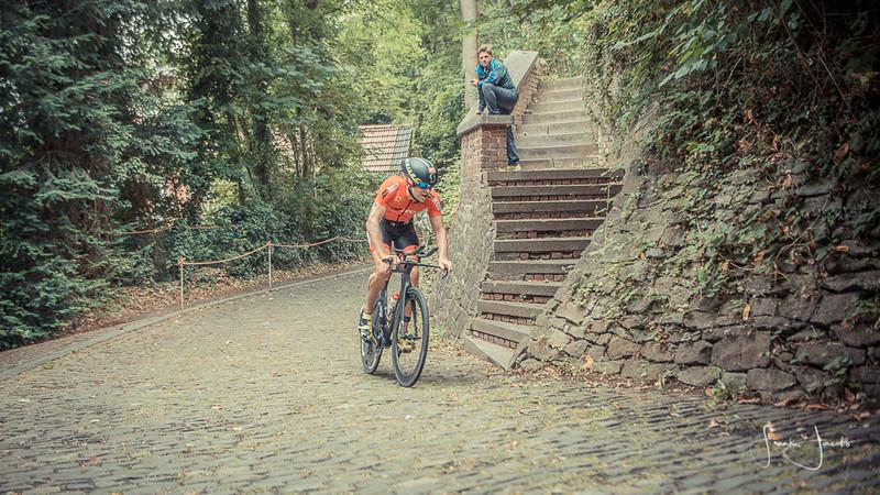 challenge-geraardsbergen-frankjacobs-4.jpg
