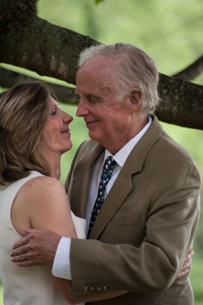 Jane + Doug