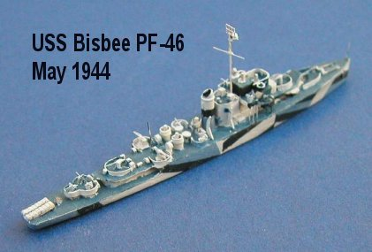 USS Bisbee-3.jpg