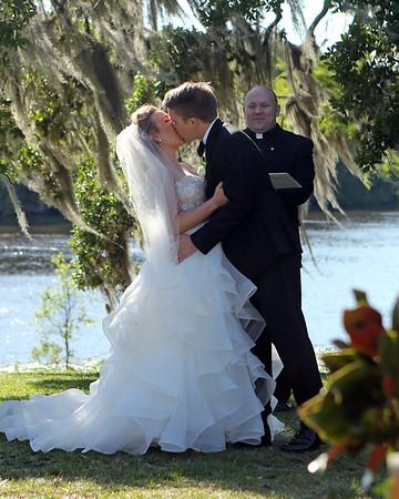 KB2 Wedding