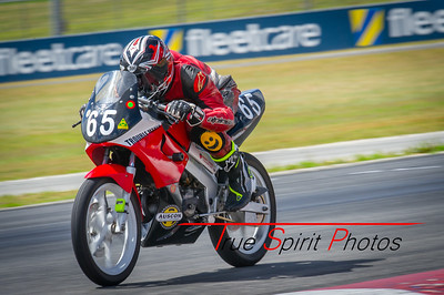 (Saturday) Weld West State Roadracing Championships Rnd5 _31.10.2015