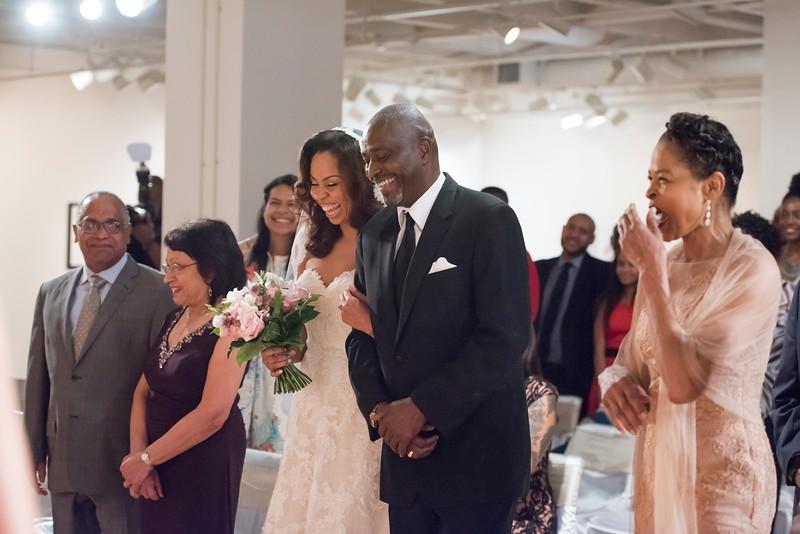 20161105Beal Lamarque Wedding234Ed.jpg