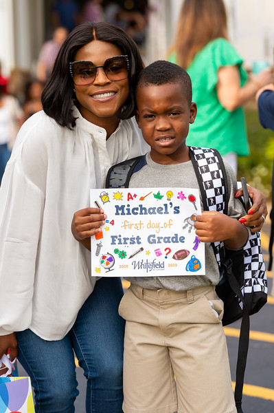 whitefield_firstday-60.jpg