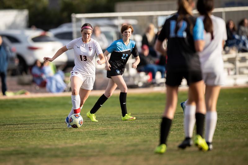 CP_Girls_Soccer_010.jpg