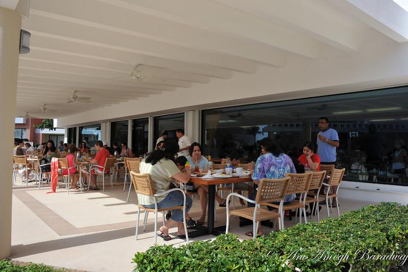 2013-03-28_SpringBreak@CancunMX_030.jpg