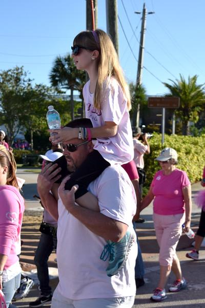 2014 Making Strides Against Breast Cancer in Daytona Beach (73).JPG