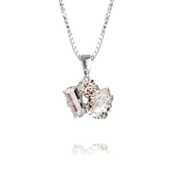 Isa_crystal-rhodium.jpg