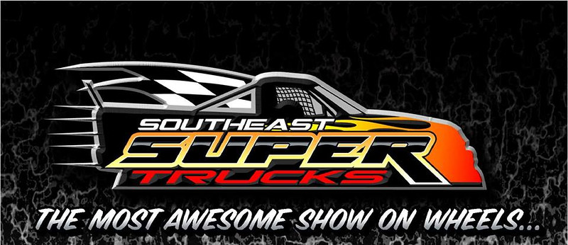 Southeast Super Trucks/SESS Series/CVRs_GPS_08-08-2015
