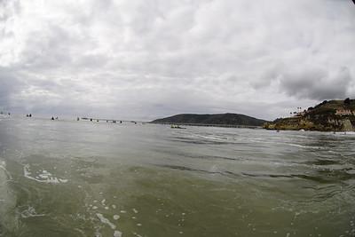 Avila Surfing Day 2