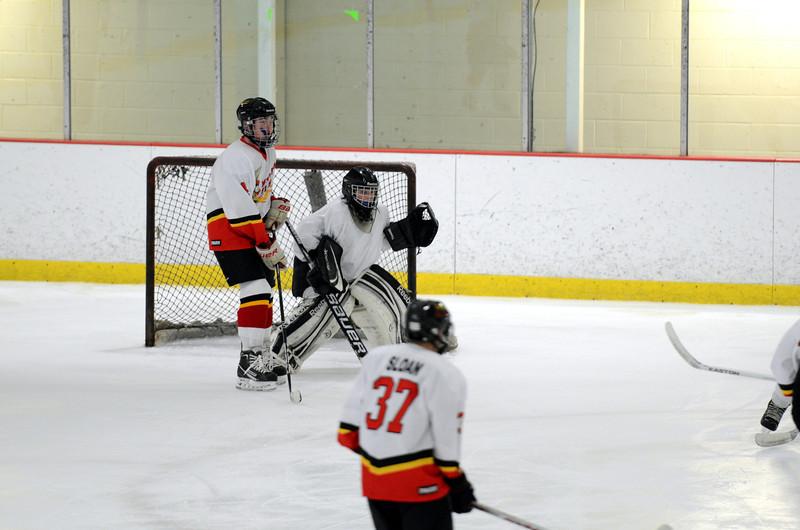 130223 Flames Hockey-025.JPG