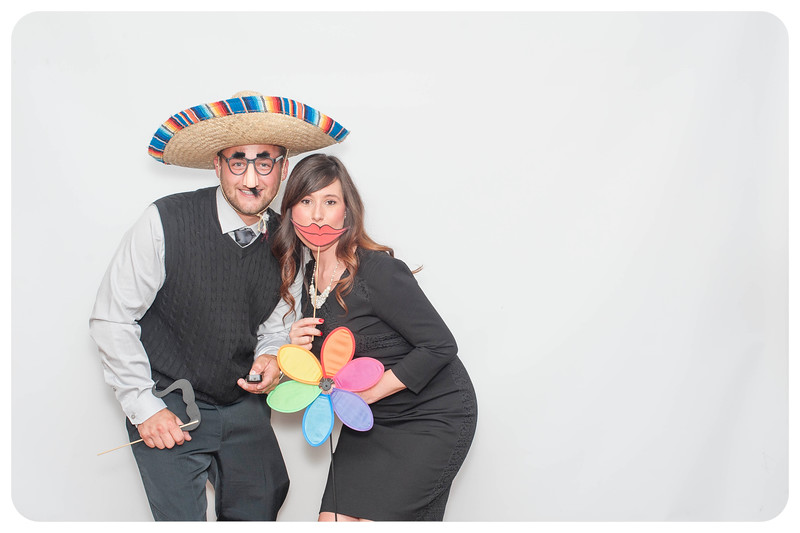Courtney+Will-Wedding-Photobooth-129.jpg