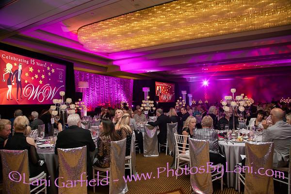 SafeHouse Gala 11/9/19 by Lani and Pat