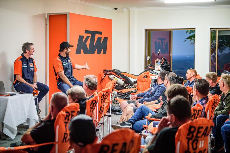2019 KTM 790 Adventure Dealer Launch - Maleny (124).jpg