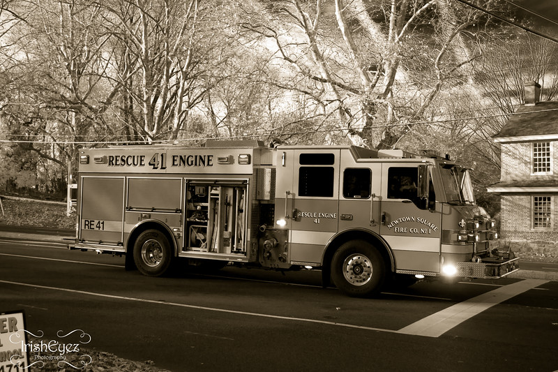 Newtown Square Fire Company (44).jpg