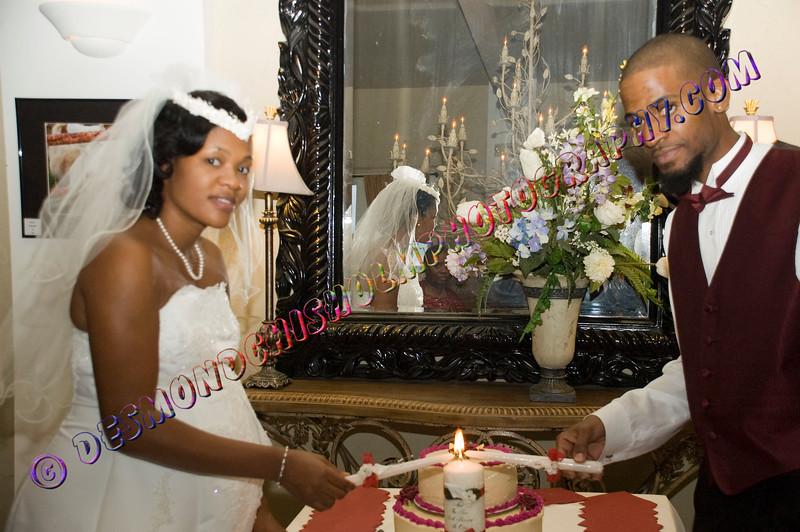 Oz & Chas Wedding Pics_389.jpg