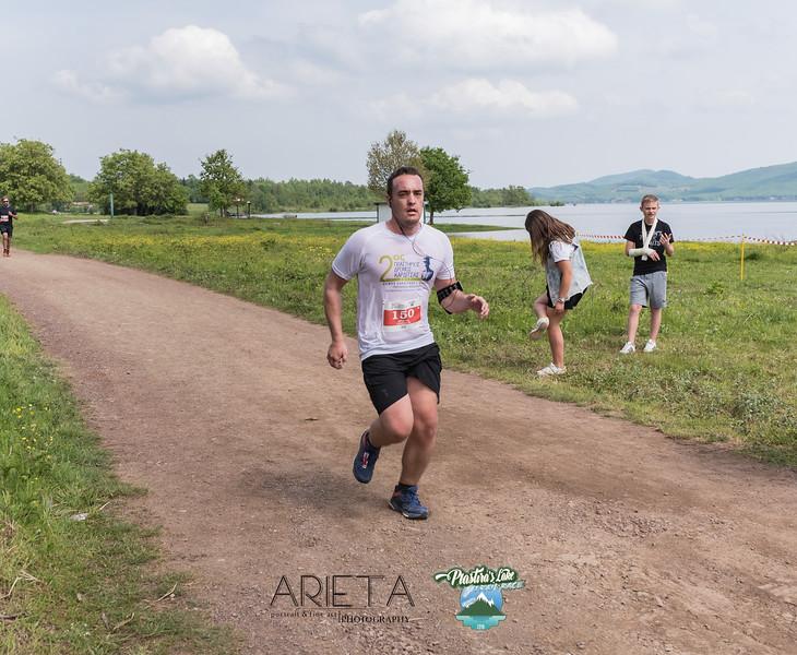 Plastiras Lake Trail Race 2018-Dromeis 10km-494.jpg