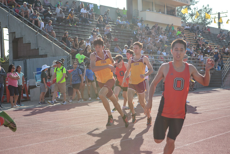 230_20160227-MR1E0830_CMS, Rossi Relays, Track and Field_3K.jpg