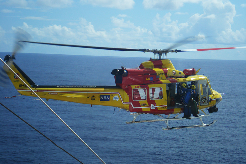 Rescue Helicopter 1.jpg