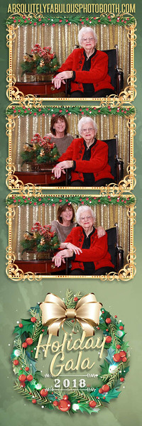 Absolutely Fabulous Photo Booth - (203) 912-5230 -181207_182641.jpg