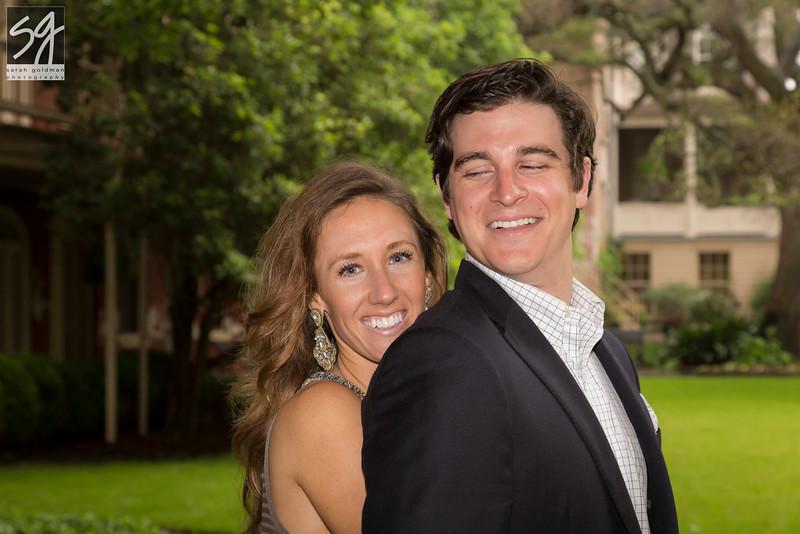 Charleston-engagement-photographers (6).jpg