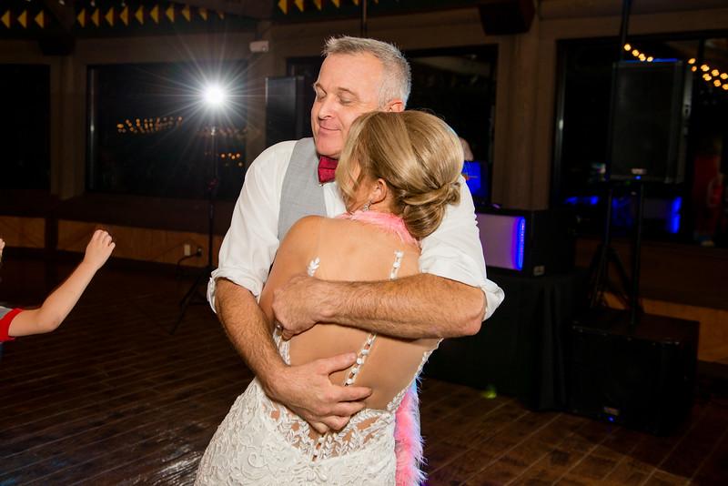 2017-09-02 - Wedding - Doreen and Brad 6855.jpg