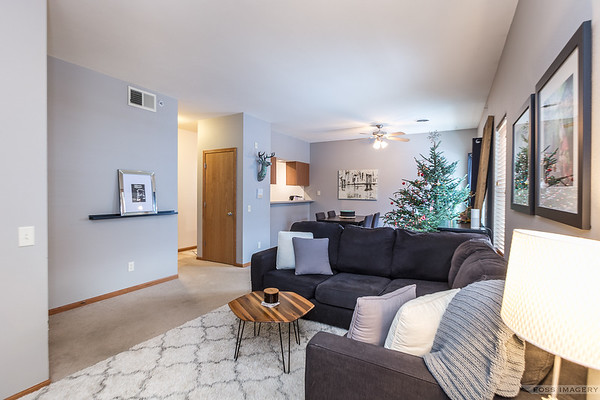 2816 Pleasant View 202 LKoth by Foss Imagery REDUCED