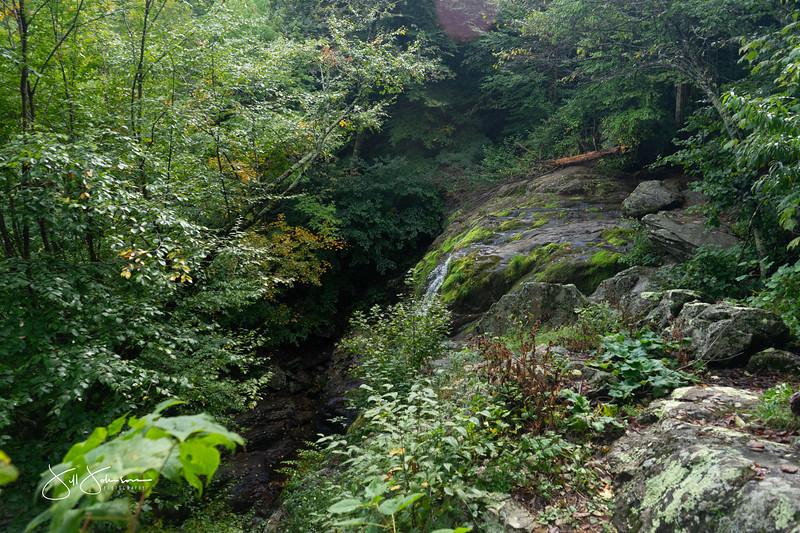 at hike-00582.jpg