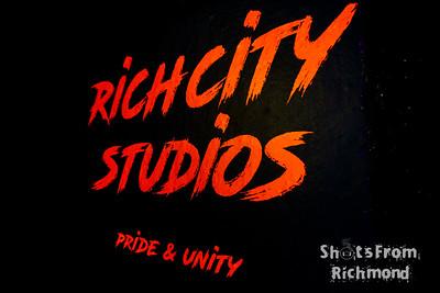 Rich City Studios