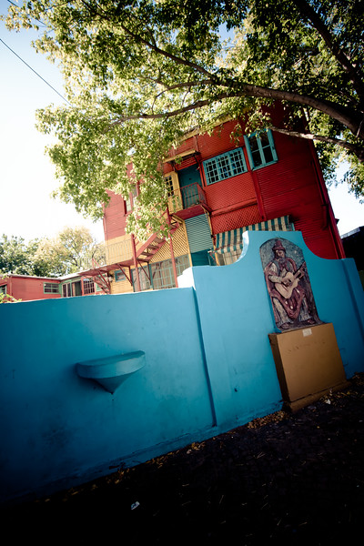 boca-house_5685741930_o.jpg