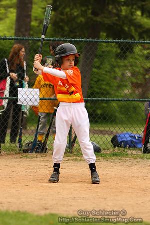 2011_Spring_Baseball