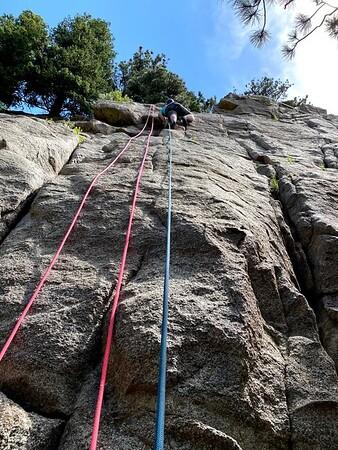 07032020Sleeperrockclimbing