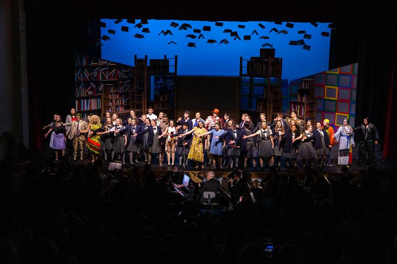 Matilda - Chap Theater 2020-696.jpg