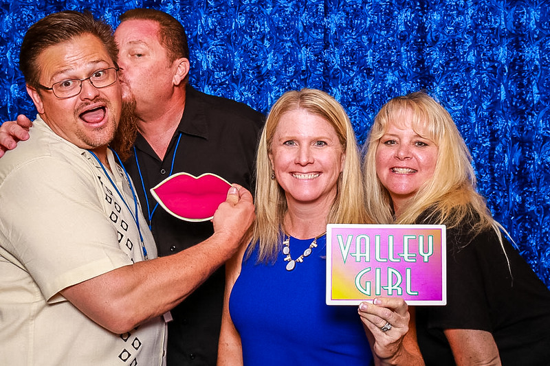 Photo Booth, Gif, Ladera Ranch, Orange County (180 of 279).jpg