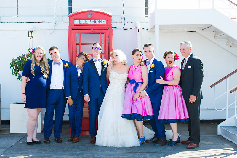 Family and Wedding Party Portraits (34 of 75).jpg