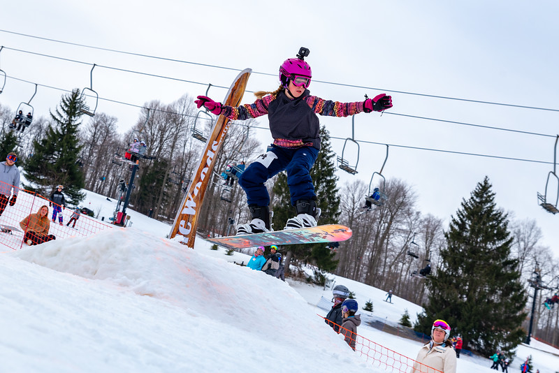 Mini-Big-Air-2019_Snow-Trails-77175.jpg