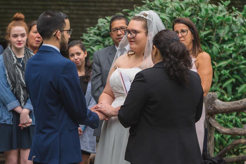 Central Park Wedding - Hannah & Eduardo-58.jpg