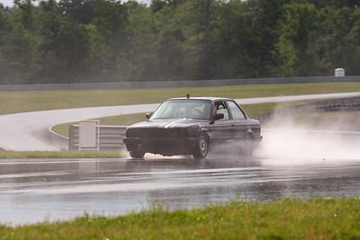 2020 SCCA TNiA Sept2 Pitt Race Int Blk BMW Older