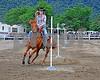 gymkhana dela county fair 2014 301smugagain
